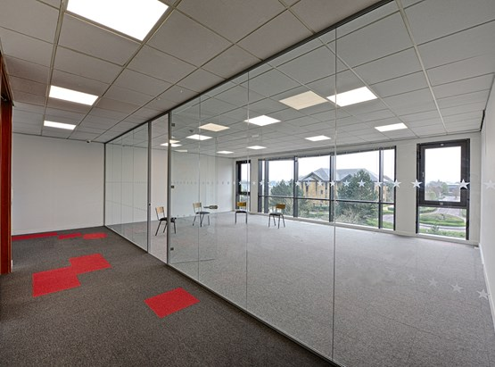 Conference Room - Gatwick